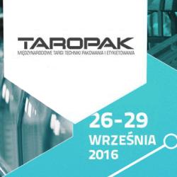 taropak_2016