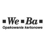 logo-weba_300x300