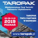 taropak2019