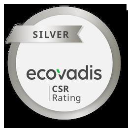 EcoVadis2019