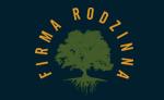 logo_Firma_Rodzinna_2